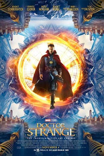 doctor-strange-m