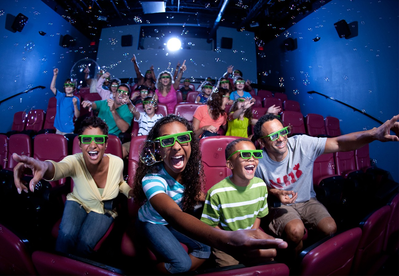 how-to-enjoy-movies